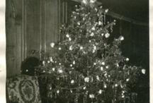 Christmas / by Lynette Ferrari Hoffman