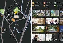 canhoquan6.com.vn / căn hộ cao cấp tại quận 6, căn hộ giáp 4 mặt tiền, can hộ 1 ty 2 http://canhoquan6.com.vn