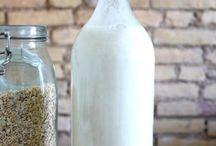 Plantemælk