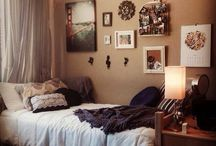 room tranformation inspiration