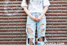 love mode k fashion