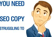 SEO Copywritting Packages Services / SEO Copywritting Packages Services - Spiders Watch Technologies Pvt Ltd