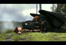 @GRATUIT@ Regarder ou Télécharger How to Train Your Dragon 2 Streaming Film en Entier VF Gratuit