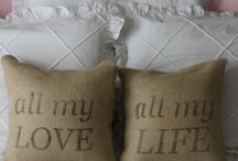 For when I'm married:)