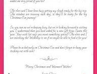 Letters from home room lettershomeroom on pinterest sample christmas letters sample letters that weve sent to our friends and family spiritdancerdesigns Choice Image