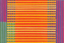 Colors / Cores