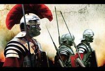Video - History