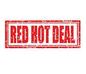 2016 Calendars & Red Hot Deals / SureShot Books Staff has selected products we feel are HOT ! Enjoy