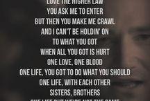 U2 Forever