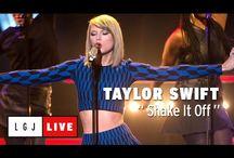 ♥ Taylor Swift ♥ Pics & Vids / Embrace the hotness & awesomeness of ♥ Taylor Swift! ♥ YAY!