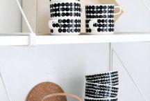 Finnish Design
