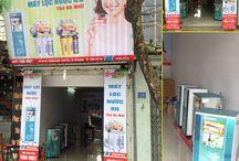 Hình ảnh nhà phân phối máy lọc nước Sawa / Hình ảnh nhà phân phối máy lọc nước Sawa, địa chỉ bán máy lọc nước Sawa tại các tỉnh thành phố tại Việt nam: http://sawa.vn/lien-he/