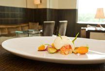 Top NYC Restaurants