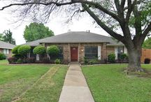 Homes for Sale Plano, Texas / Fabulous homes available in Plano, Texas through the Paulette Greene Group!