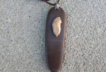 Naturstein aus Kreta