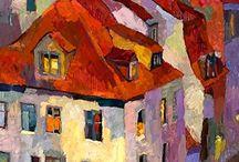 Casas / casas