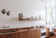 tahoma kitchen