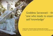 Saraswati Puja / 0