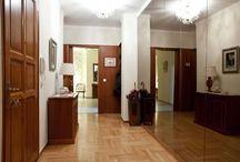 ΚΑΤΟΙΚΙΕΣ - Κτιριακή Αναγέννηση AE / Κατασκευή - Ανακαίνιση κατοικιών. Από ένα μικρό διαμέρισμα στο κέντρο της Αθήνας, έως μια πολυτελή βίλα σε οποιοδήποτε μέρος της Ελλάδας.