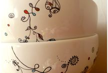 Porcelaine 2