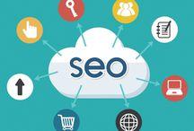 işletmeler için SEO tüyoları-Dijital Pazarlama