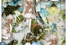 Magical Spring by Pat's Scrap / http://digital-crea.fr/shop/index.php?main_page=index&cPath=155_489&zenid=f3f5dd363c40c1f8a6b0aaa5fc4f393a https://www.mymemories.com/store/designers/Pat's_Scrap http://www.digiscrapbooking.ch/shop/index.php?main_page=index&manufacturers_id=152