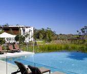 noosa resorts