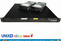 UNIXPlus on eBay / Get all your server, storage, component and networking equipment on UNIXPlus eBay store!