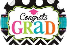 Graduations Party Supplies & Party Decorations / Shop Online All Types of graduations Party Supplies,Graduation Party Decorations,Graduations Party Favors with free shipping offer on qualified order!