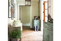 Decor: floors / Kimberly Brock adlı kullanıcıdan