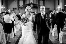 Bolton School Wedding Venue