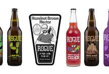 Cervejas importadas / Dicas de cervejas importadas