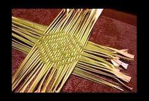 videó weaving