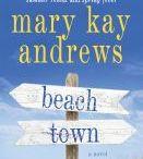 Beach Reads 2016
