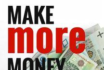 100+ Ways To Make Money Online