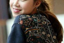 korean artist