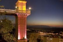 İzmir / İzmir