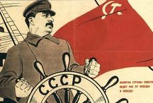 Russia in Revolt / Revolution