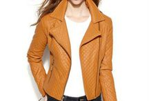 Women's Clothing / The Best collection of Women's Clothing