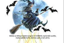 Čarodějnice na Myslivně / Čarodějnice na Myslivně nám krásně završily měsíc duben a současně také zahájily MÁJ-LÁSKY ČAS.Akce to byla náramná ani počasí nás nezklamalo-my jsme si to patřičně užili doufám, že i Vy!Díky patří Bratrům CHABIČOVSKÝM za výborné moderování akce a úžasnou zábavu, která strhla i ty nejmenší. A nesmíme zapomenout také na naše krásné čarodějnice -MÍŠU A MONIČKU, které unikly hranici nejpíš právě pro svoji krásu.Fotky jako vzpomínka na pálení které jsme doufám všechny slečny i ženy přežily ve zdraví