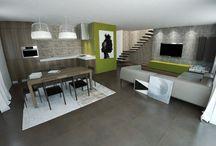 Apartment Uherske Hradiste