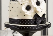 Cake Designs.. Love em! / by Carrie
