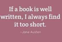 Jane Austen-ites