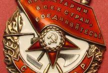 medalii,insigne