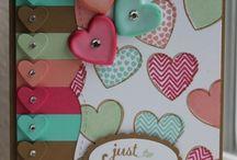 Valentine Cards & Ideas