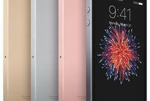 iphone cases design