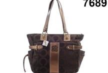 2012-coach-bags