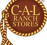 C-A-L Ranch Savings / Sales, Coupons and Giveaways just for you. / by C-A-L Ranch Stores