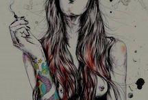 No tatto no life