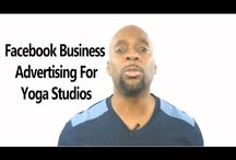 Youtube Video Marketing / Youtube Video Marketing To Attract Affluent Patients For Cosmetic Surgeons, Dermatologists, and Medical Spas.